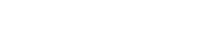 Banting and Best Diabetes Centre, University of Toronto