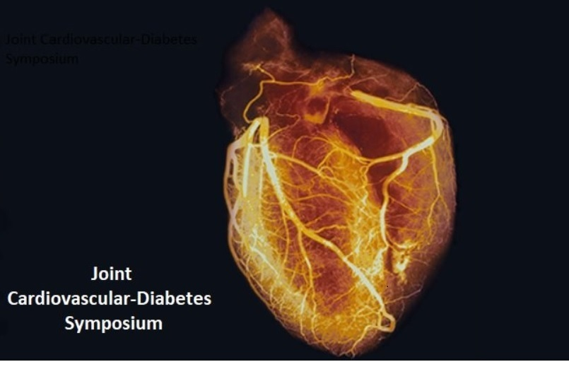 PMCC-BBDC Cardiovascular- Diabetes Symposium