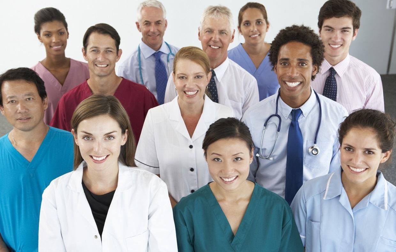 Advanced Diabetes Management: Addressing Medical & Social Complexity