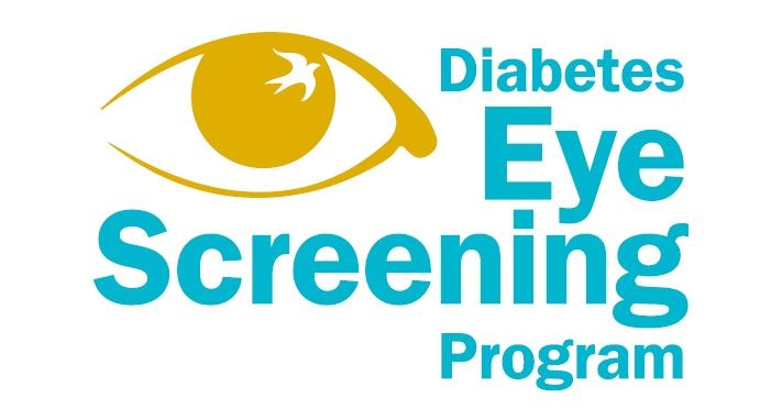 Diabetes Eye Screening Program- DESP